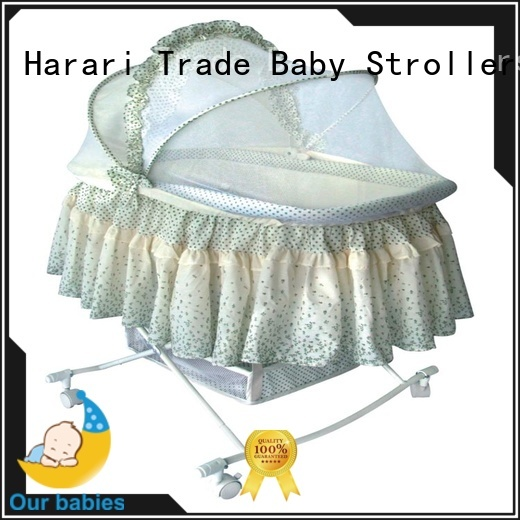 Harari Custom cheap play yards for infants company for crawling