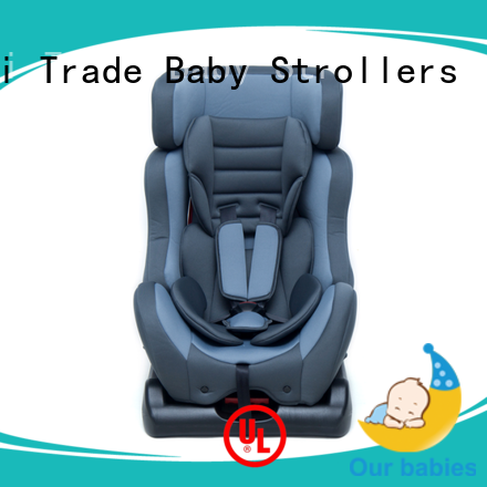 Harari Baby car best deals on car seats for baby factory for travel