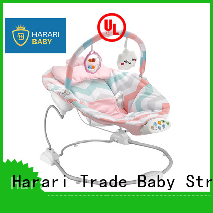 Harari Baby High-quality infant rocking seat manufacturers