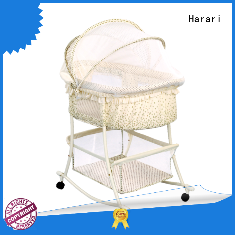 New round playpen for babies made company for crawling