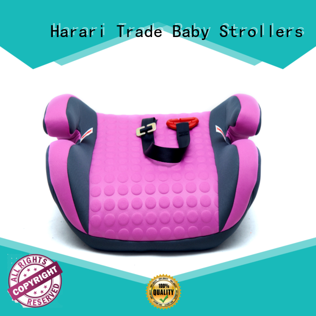 High-quality best deals on car seats for baby isize for business for driving