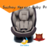 Harari standard cheap childrens car seats sale company for kids