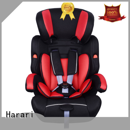 Harari New baby car seats on sale for business for travel