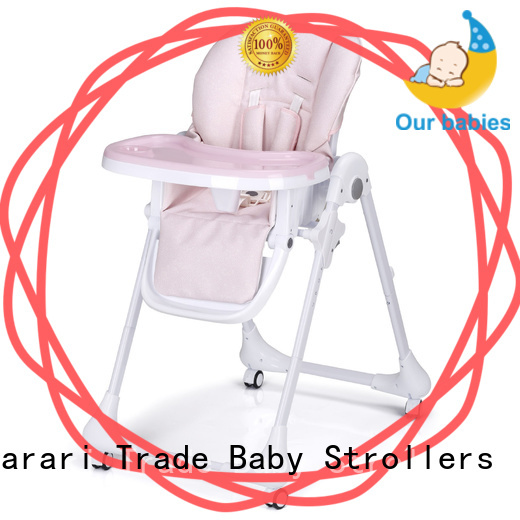 Harari Baby New where to buy baby high chair for business for feeding