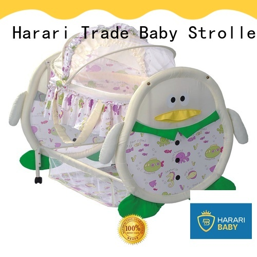 Harari Baby cot travel playpen for babies company for baby
