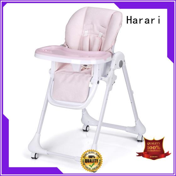 Harari design buy baby chair factory for feeding