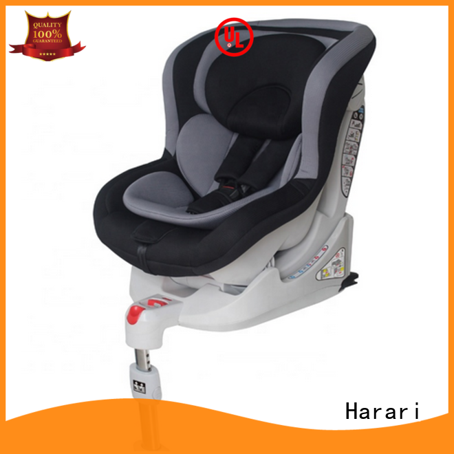 Harari baby car seat supplier for driving