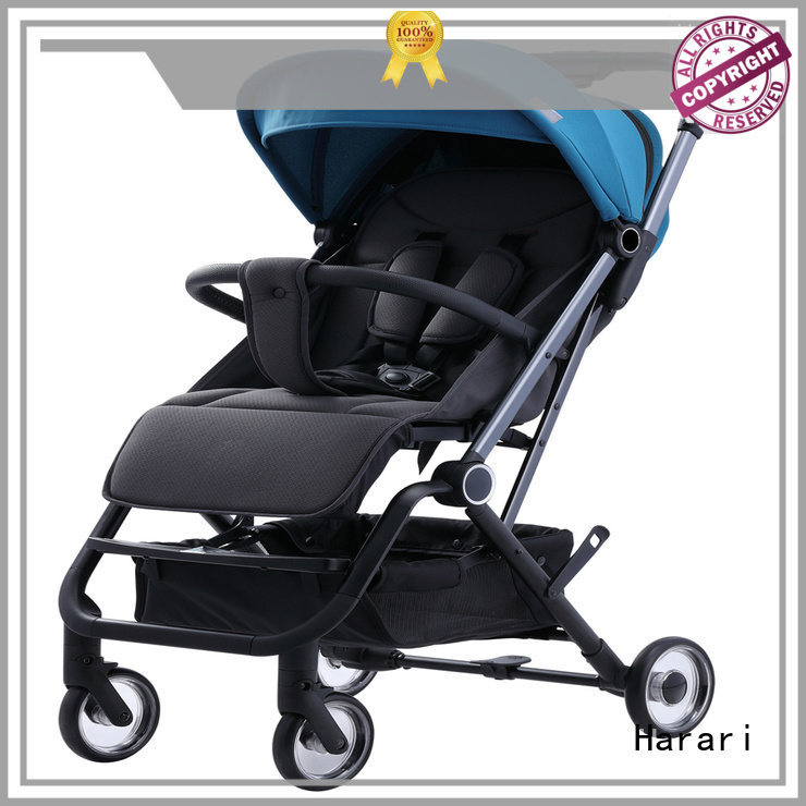 Harari High-quality cheap baby buggies Suppliers for infant