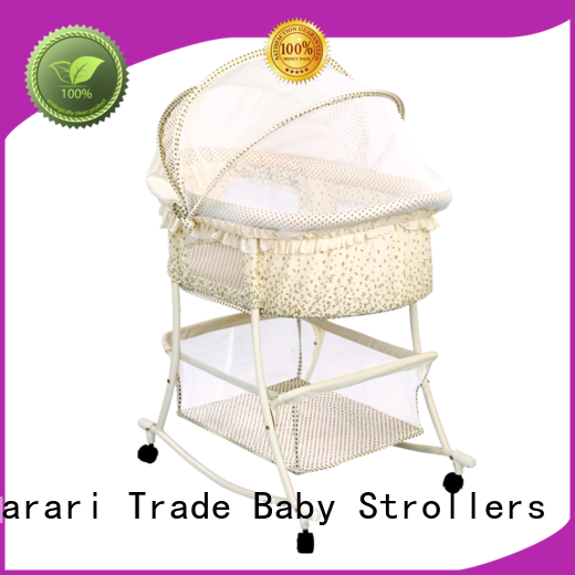 Latest used baby playpen twin manufacturers for baby