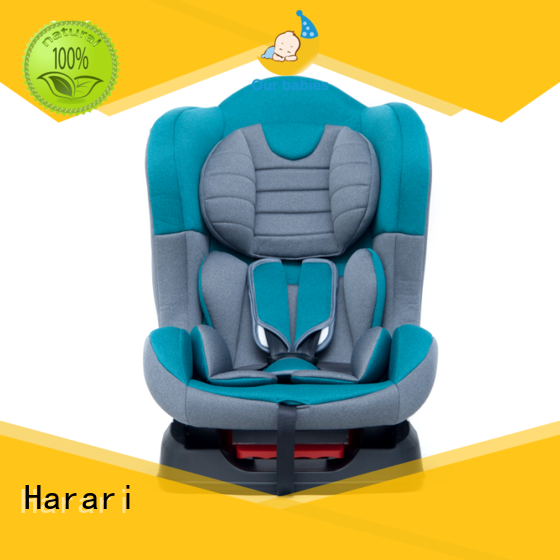 Harari safety infant car seat deals manufacturers for travel