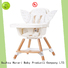 Harari High-quality buy baby chair Suppliers for older baby