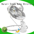 Harari Custom best baby vibrating chair manufacturers for playing