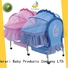 Wholesale boy playpen travel for business for crawling