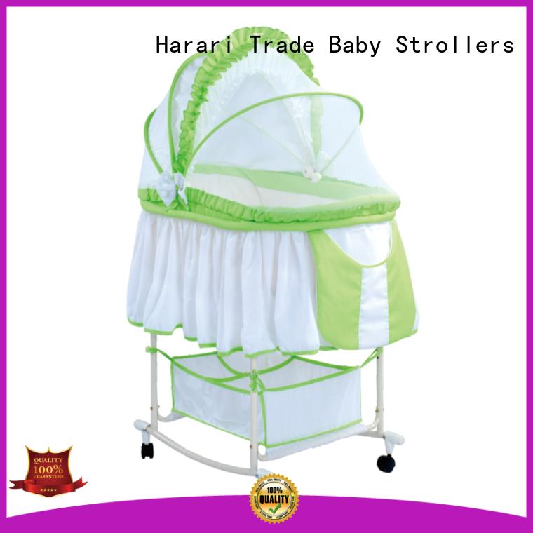 baby cribs for crawling Harari