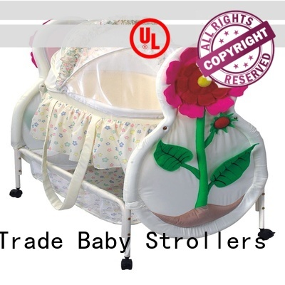 Best boy playpen carton Suppliers for baby