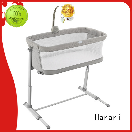 Top baby playpen cost comfortable Supply for baby