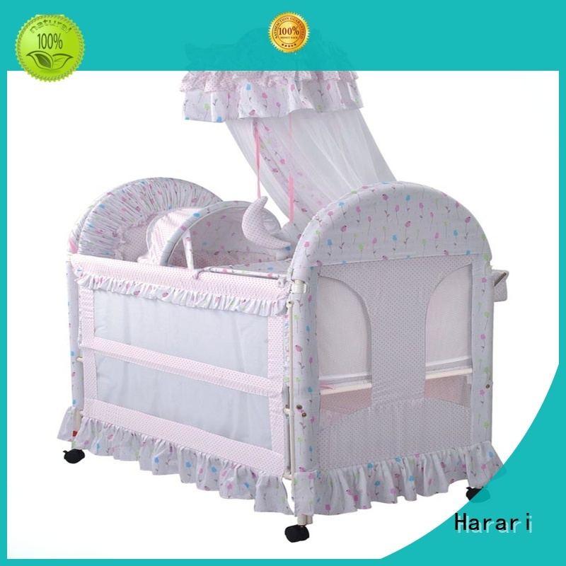 Harari mosquito baby playpens for sale Suppliers for playing
