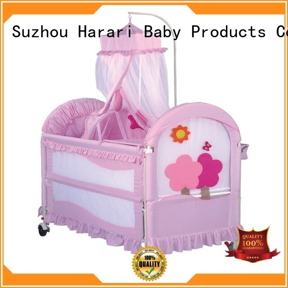 Harari Baby Top buy playpen factory for playing