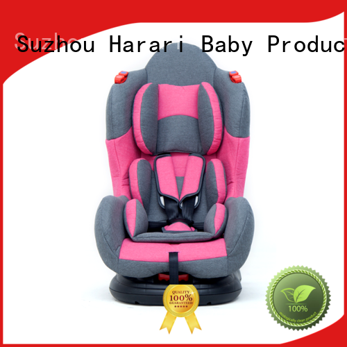 Harari Latest infant car seat near me company for travel