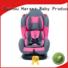 Harari Latest infant car seat near me company for travel
