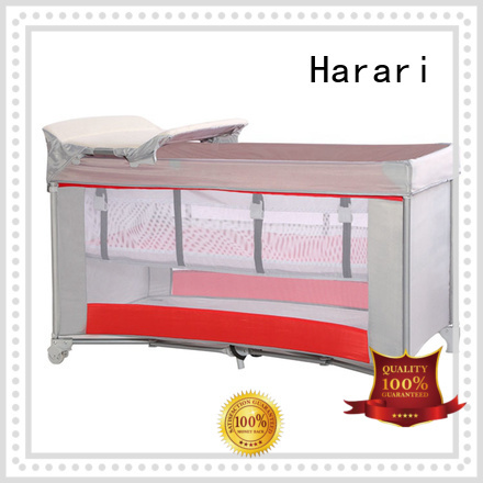 High-quality large baby playpen comfortable manufacturers for crawling