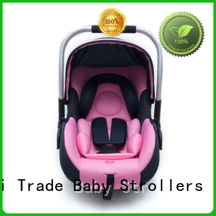 Top new baby car seats for sale european for business for driving