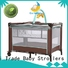 Harari Baby High-quality baby playpen company for new moms and dads