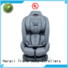 Harari Wholesale discount infant car seats for business for driving