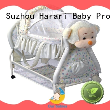 High-quality baby playards on sale quality Supply for playing