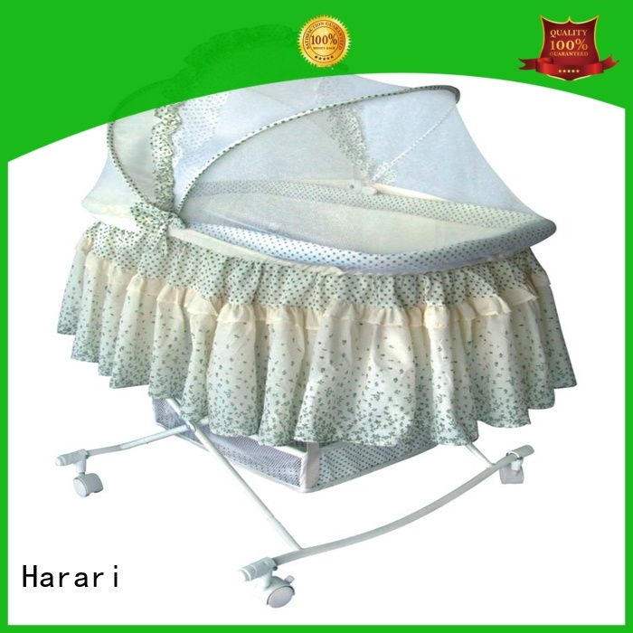 Harari Best boy playpen for business for baby