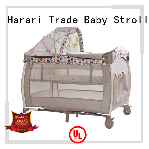 Top cheap playpens for sale bassinet manufacturers for playing