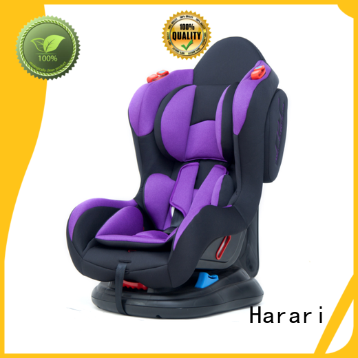 Latest where to find cheap car seats european company for kids