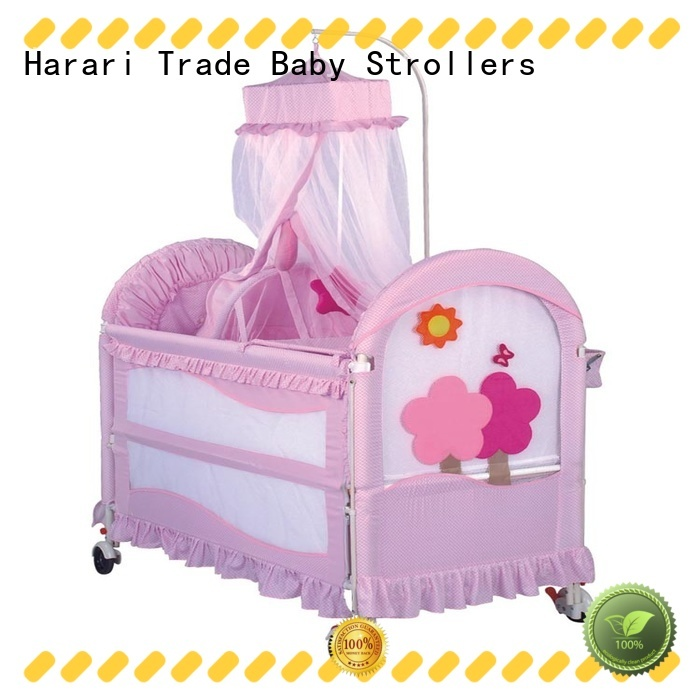 Harari carton cheap play yards for infants company for playing