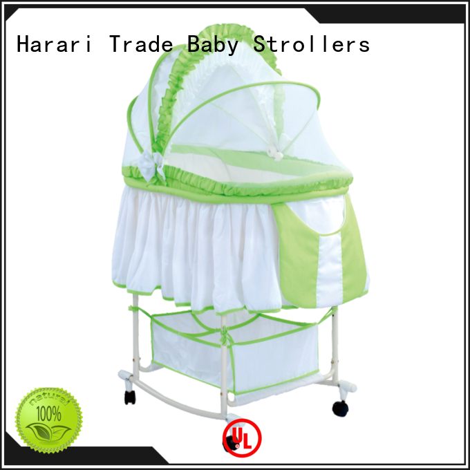 Harari Best portable baby playpen Supply for baby