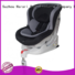 Harari Wholesale cheap child seat manufacturers for kids