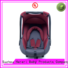 Harari Baby isize baby car seat chair factory for travel