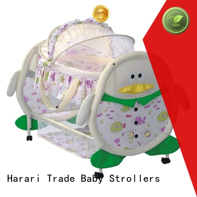 Harari Baby New baby playpen Suppliers for baby