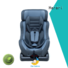 New infant carseats portable for business for driving