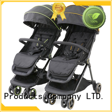 Latest baby stroller from birth on company for child