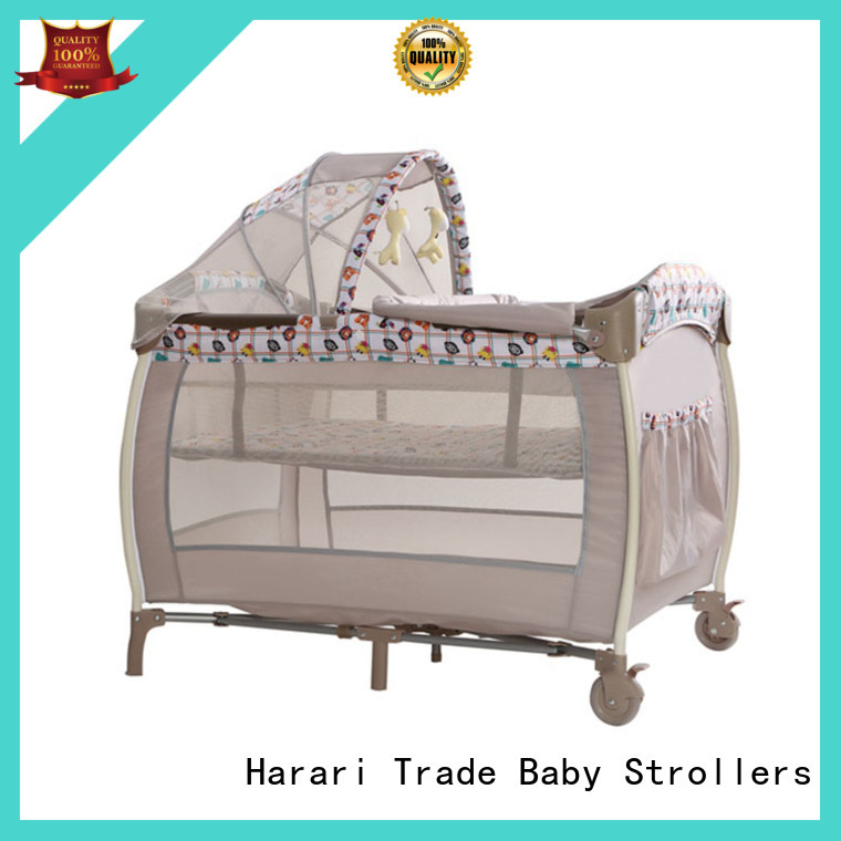 baby playpen factory price for playing Harari