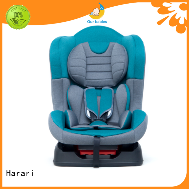 New safest baby car seat handle factory for kids