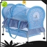 baby bassinet playpen for new moms and dads Harari