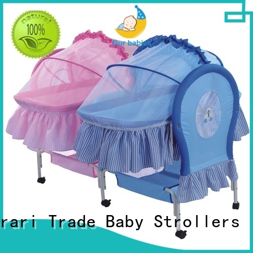 New portable playpen for toddlers european Suppliers for baby