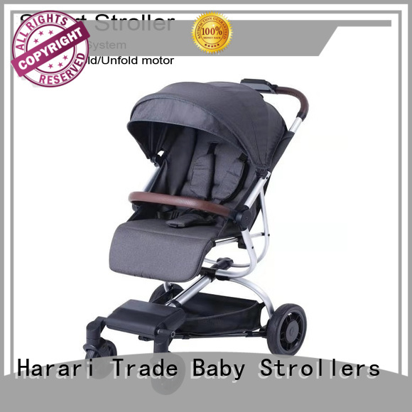 Harari Top best place to buy stroller factory for child