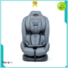 Harari Top baby chair car seat for business for travel