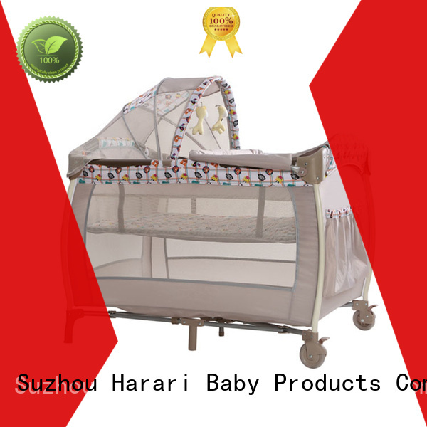 New where to buy playpen for babies designer for business for crawling