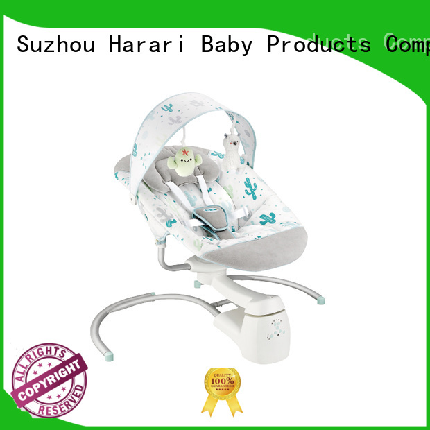 Harari chair ibaby rocker Supply