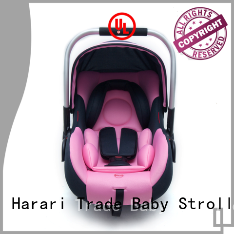 New affordable baby car seats baby factory for kids