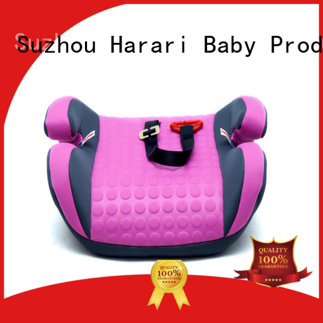 Harari Top buy baby seat for business for travel
