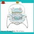 Harari reliable baby rocker personalized
